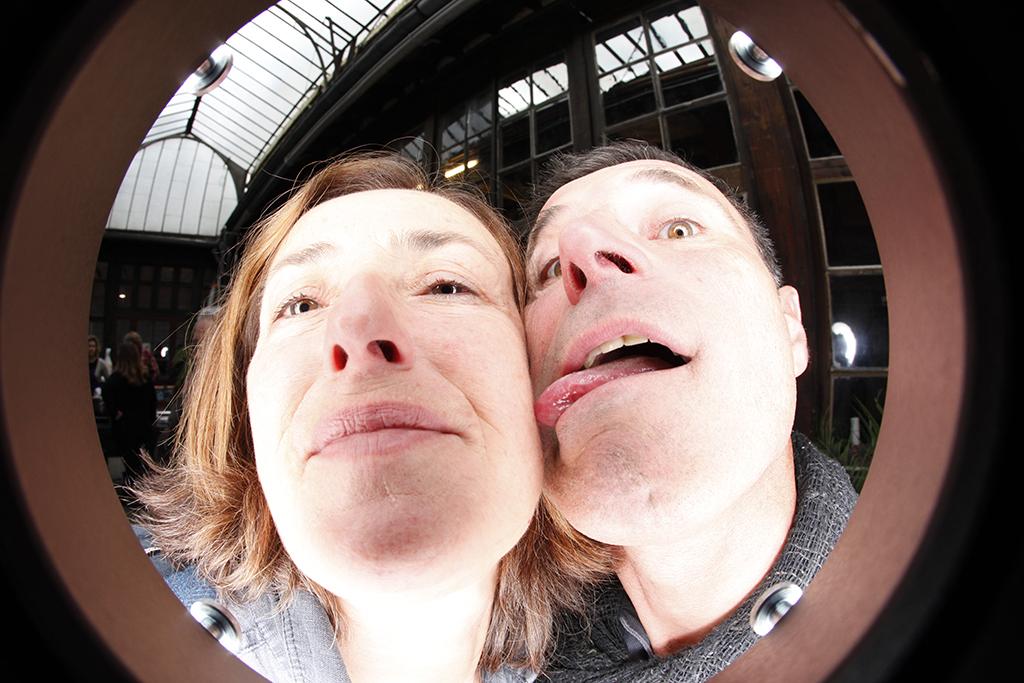 130 Montrasi Claire et Fabio