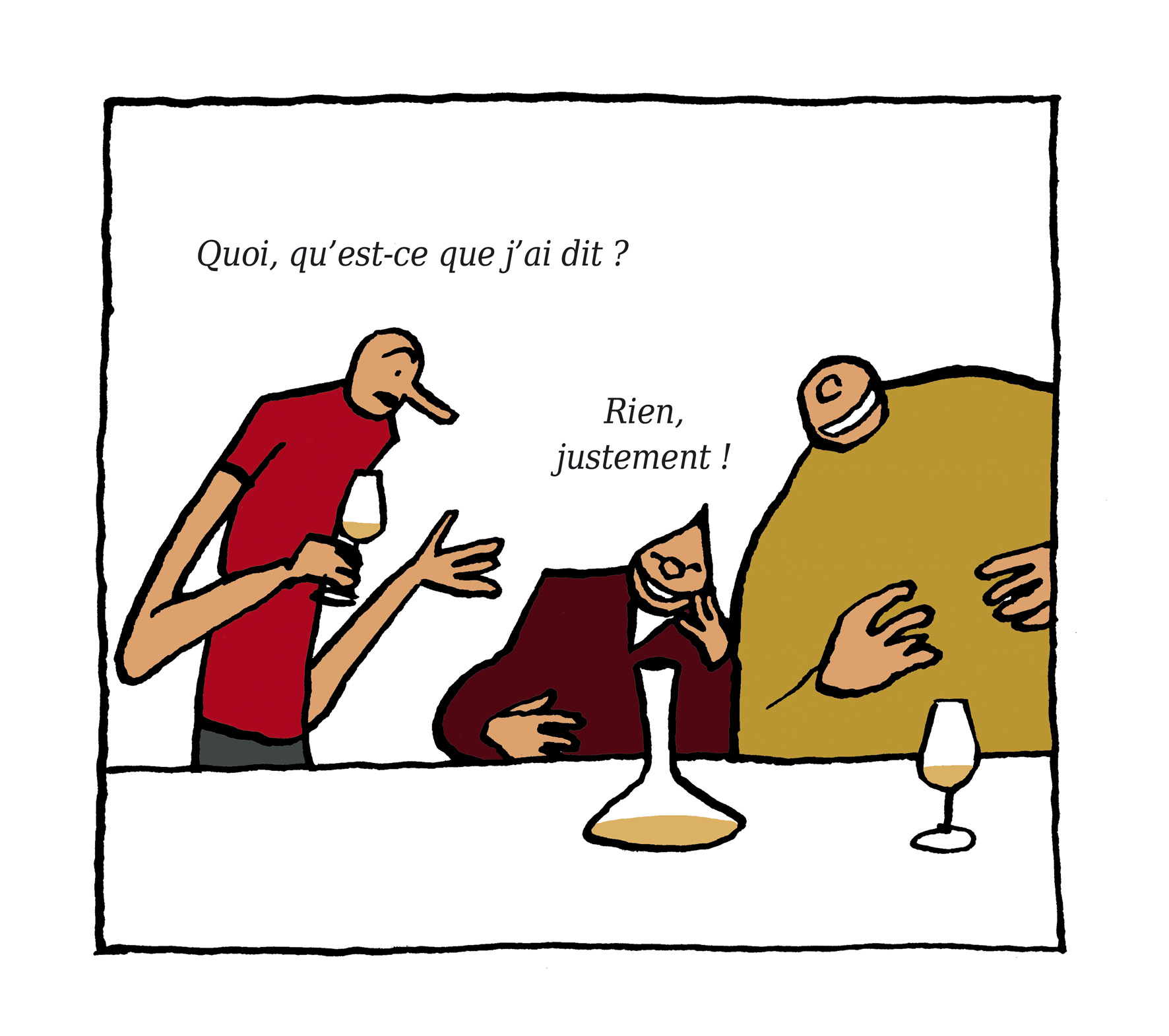 Cougar Saint Etienne Chat Coquin Ou Hot Baise Grincourt-les-Pas