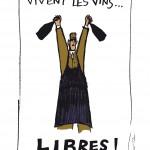 Vivent les Vins Libres