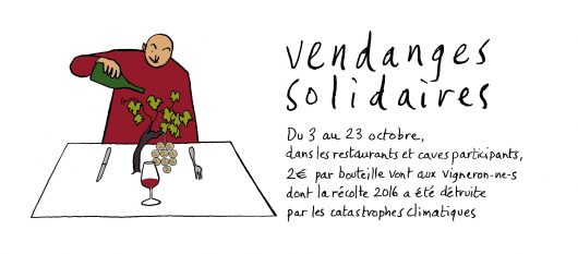 vendanges-solidairesphoto-couv-fb-copie-glougueule