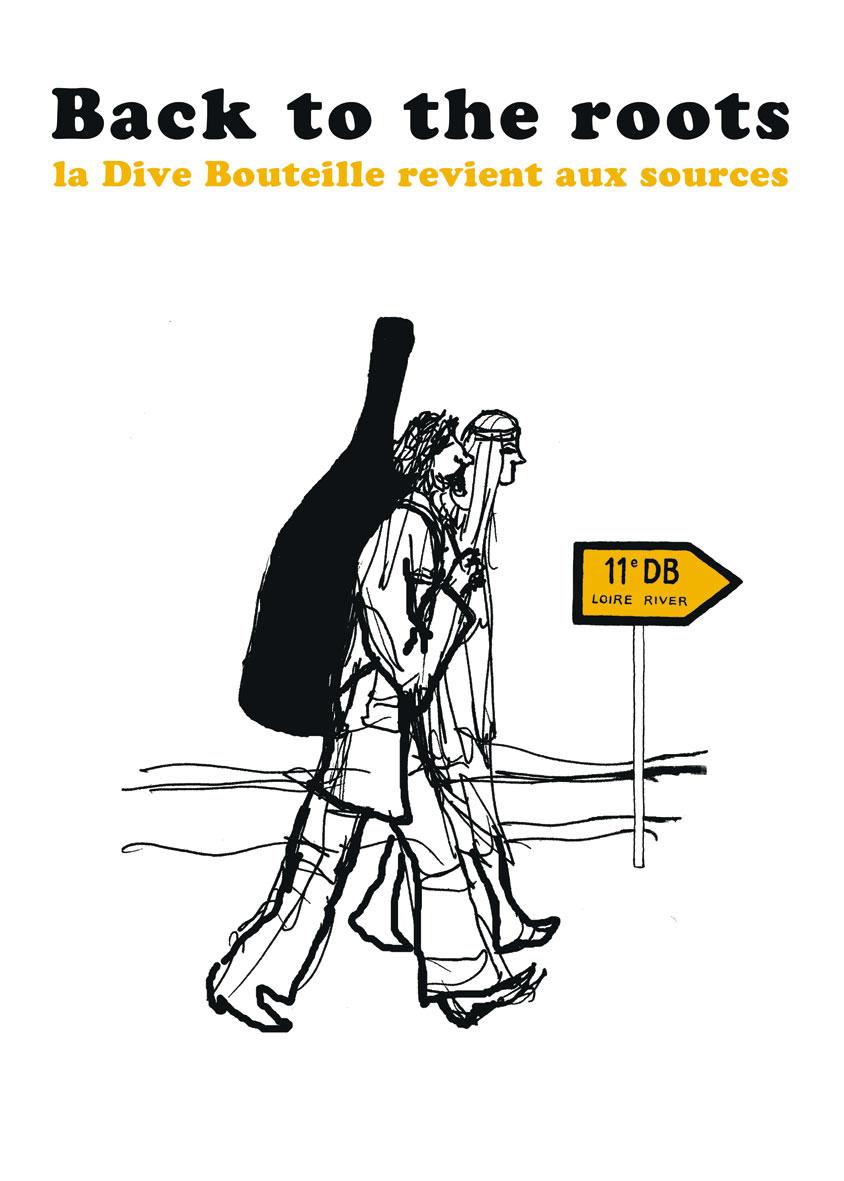 Dive-2010-p.1-coul