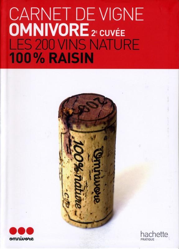 carnet de vigne 2 708