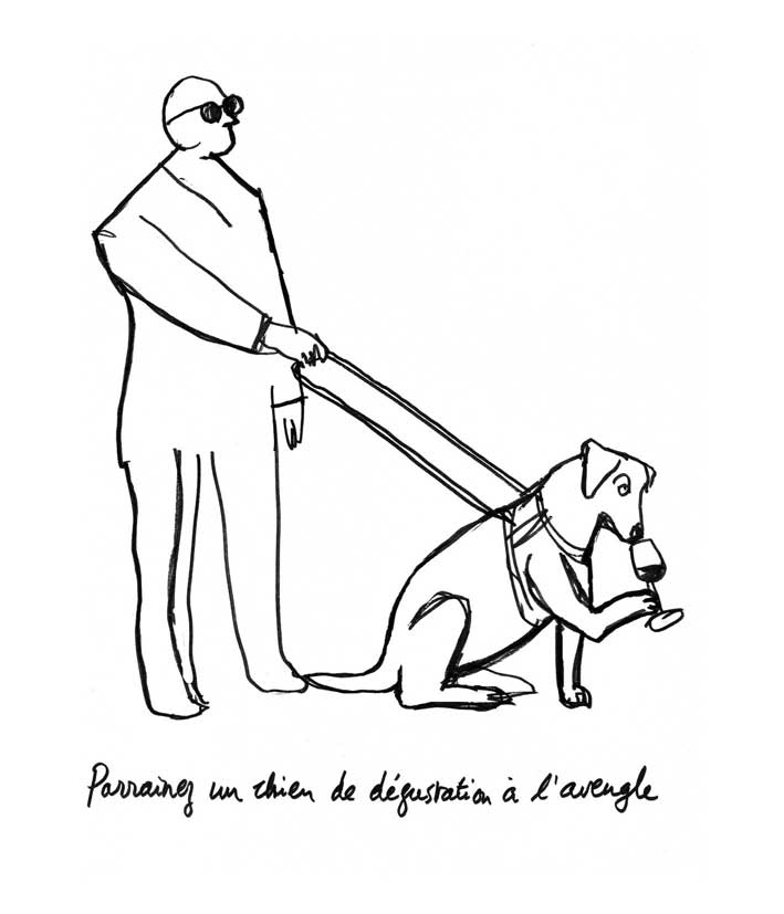 chien-de-degustation-a-lav1