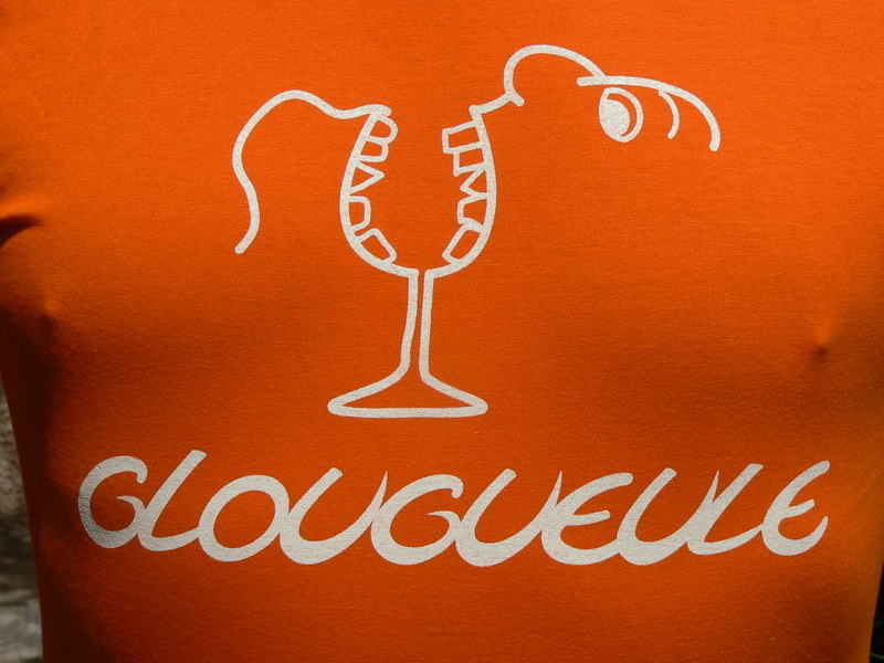 glougueule H orange (1)