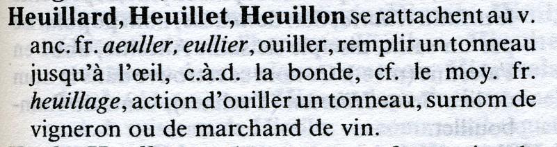 houillon-2464