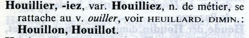 houillon-3465