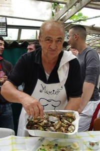 mario-et-ses-beignets-de-sardine