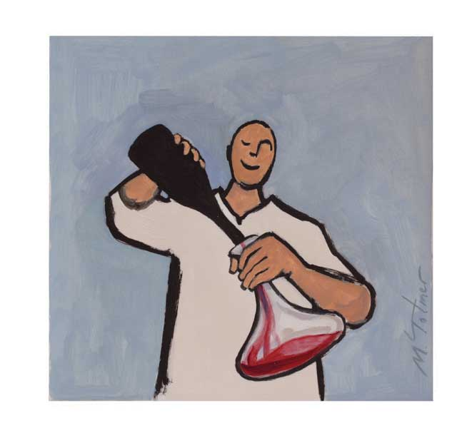 peintures-2009-13-copie1