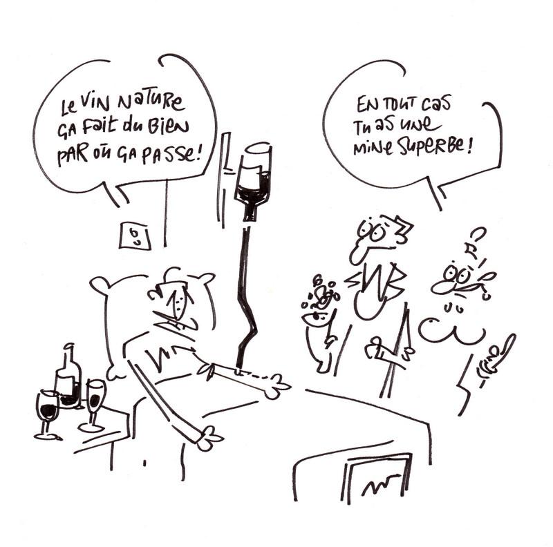 """Résultat de recherche d'images pour """"lefred thouron vin"""""""""""